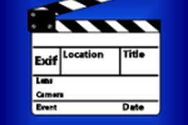 Photo Metadata Editor