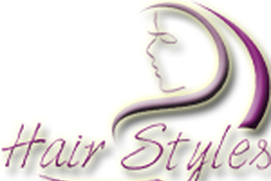 Hair Styles Center