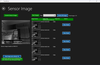 Kinect House Monitor for Windows 8