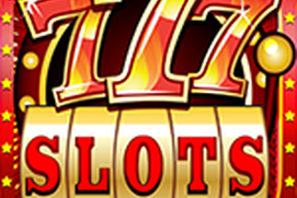 Slots Free - Big Win Casino