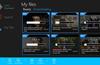 Converter for YouTube by Flvto for Windows 8