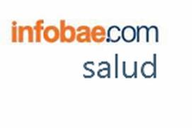 Infobae Salud