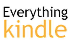 Everything Kindle