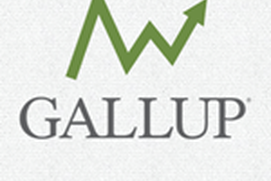 Gallup News