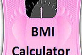 BMICalculatorFree