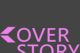 Kover Story