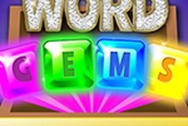Word Gems