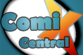 Comix Central