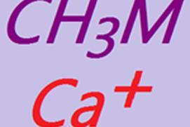 ChemCat