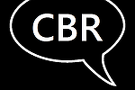 CBReader
