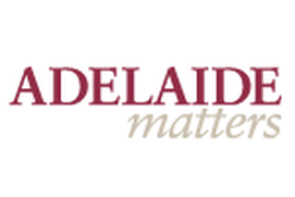 Adelaide Matters