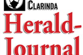 Clarinda Herald-Journal