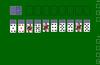 2 suite (beginner)