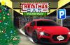 Car Parking Sim for Windows 8