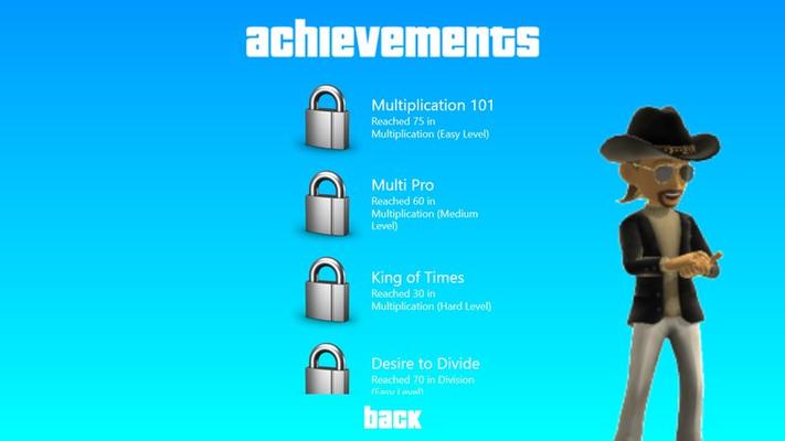 15 Seconds - All Achievements