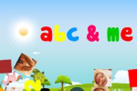 ABC & Me Free
