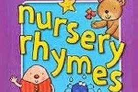 Nursery Rhymes kids II