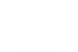 Simple Flip