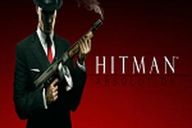 Hitman Absolution FULL VERSION