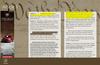 Selecting, Highlighting and Sharing Text