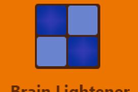 Brain Lightener