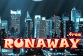 Runaway.free