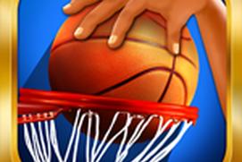Basketball Shoot - Dude Perfect