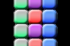 Bloklar