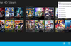 Anime HD Stream (FREE) for Windows 8
