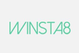 Winsta8