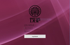 DBP for Windows 8