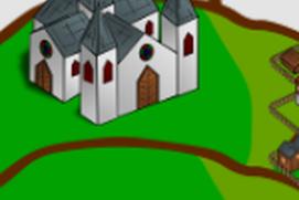 Kingdom Planner