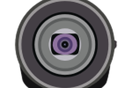 M2 Sony Camera Remote