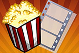 Movie Quiz!