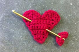Crochet-How To