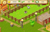 Dog Park Tycoon for Windows 8