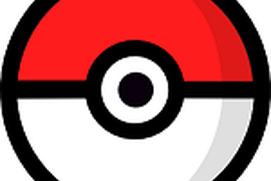 Pokemon Shouts