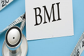 BMI Count