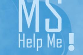MS, Help Me!