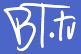 BodyTraining.tv Sponsored by Reebok