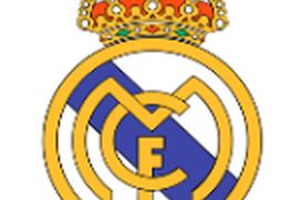 My Real Madrid C.F.