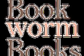 Bookworm Books