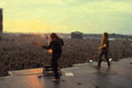 Deep Purple FANfinity