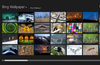 Picture Square for Windows 8