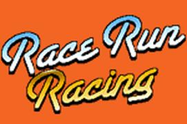 Race Run Racer