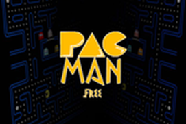 PacMan.free