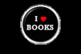 I Love Books Bedtime Stories