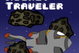 Rocket Traveler