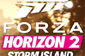 How To Play Forza Horizon 2 Storm Island