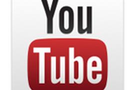 YouTube Metro Pro.